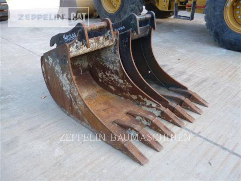 CATERPILLAR トラック油圧ショベル 308E2CRSB equipment  photo 13