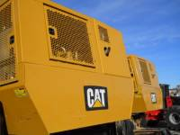 CATERPILLAR KNUCKLEBOOM LOADER 559C equipment  photo 6