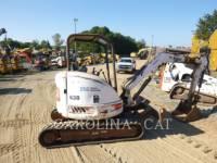 BOBCAT EXCAVADORAS DE CADENAS 430 equipment  photo 4