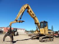 Equipment photo CATERPILLAR 330BFM - PRICED