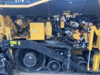 CATERPILLAR FINISSEURS AP1055E equipment  photo 16