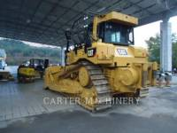 CATERPILLAR TRACTORES DE CADENAS D6TXL SUWN equipment  photo 3
