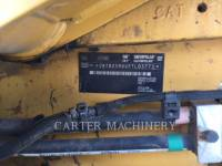 CATERPILLAR MINICARGADORAS 259D ACW equipment  photo 6