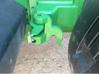 JOHN DEERE LANDWIRTSCHAFTSTRAKTOREN 8360R equipment  photo 7