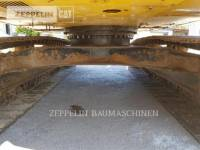 CATERPILLAR トラック油圧ショベル 320EL equipment  photo 22