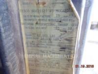 INTERNATIONAL AUTRES DUMP TRUCK equipment  photo 7