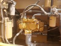 CATERPILLAR ESCAVATORI CINGOLATI 320D2 equipment  photo 6