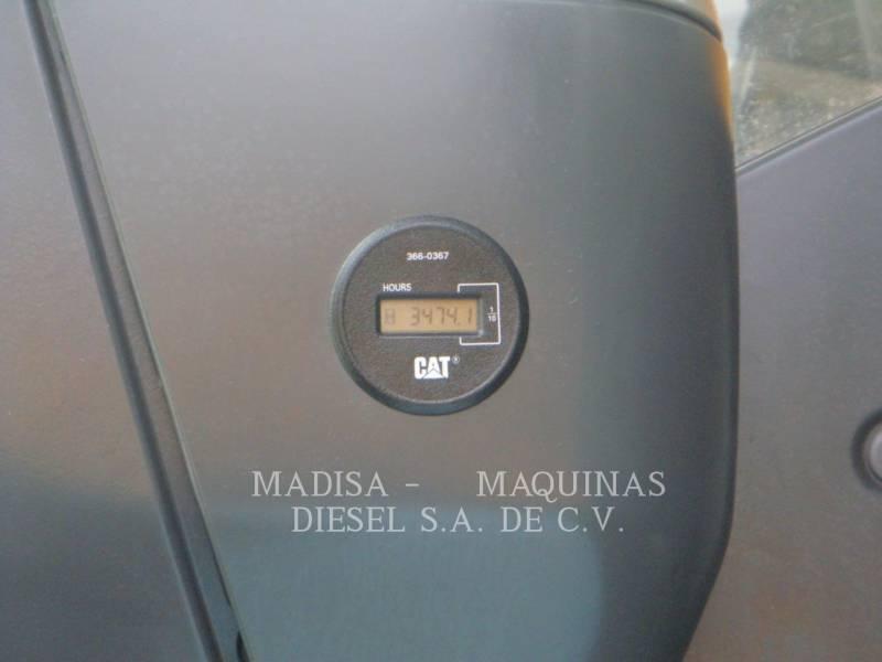 CATERPILLAR トラック油圧ショベル 336D2L equipment  photo 7