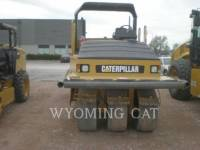 CATERPILLAR PNEUMATYCZNE UBIJARKI KOŁOWE PS-360C equipment  photo 2