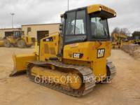 CATERPILLAR TRACK TYPE TRACTORS D5K2 XL equipment  photo 9