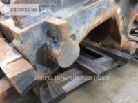 CATERPILLAR HERRAMIENTA DE TRABAJO - IMPLEMENTO DE TRABAJO - DE RETROEXCAVADORA CW45S equipment  photo 3