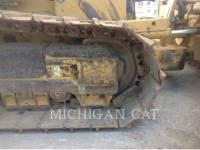 CATERPILLAR TRACK TYPE TRACTORS D6KL equipment  photo 15