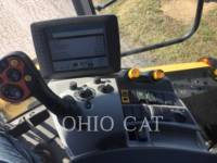 CLAAS OF AMERICA COMBINADOS LEX730 equipment  photo 18