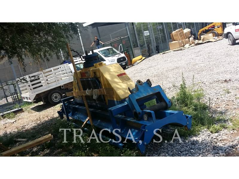 OTHER OTHER RC16 VACUWORX equipment  photo 7