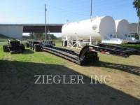 TRAILER OTHER TRAILERS TRAILER equipment  photo 5