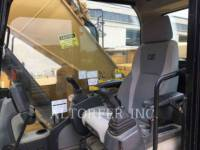 CATERPILLAR KETTEN-HYDRAULIKBAGGER 328DLCR equipment  photo 7