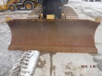 CATERPILLAR KETTENDOZER D5K2XL equipment  photo 5