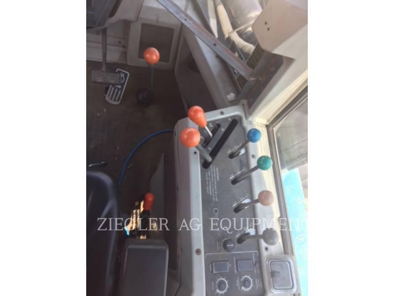 VERSATILE AG TRACTORS 946 equipment  photo 12