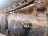 CATERPILLAR TRACTORES DE CADENAS D6HIILGP equipment  photo 14