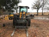 VOLVO CARGADORES DE RUEDAS L60G equipment  photo 6