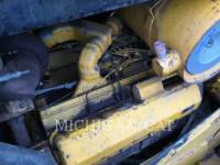 JOHN DEERE WHEEL LOADERS/INTEGRATED TOOLCARRIERS 844 equipment  photo 7