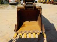 CATERPILLAR EXCAVADORAS DE CADENAS 336F L equipment  photo 18