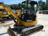 CATERPILLAR EXCAVADORAS DE CADENAS 304E CR equipment  photo 1