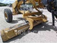 Caterpillar AUTOGREDERE 140M2 equipment  photo 11