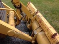 CATERPILLAR CHARGEUSES-PELLETEUSES 416B equipment  photo 6