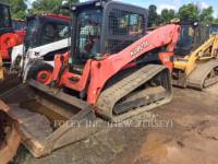 Equipment photo KUBOTA CORPORATION SVL90 CARGADORES MULTITERRENO 1
