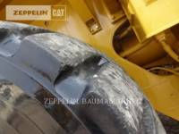 CATERPILLAR WHEEL LOADERS/INTEGRATED TOOLCARRIERS 992KLRC equipment  photo 16