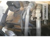 CATERPILLAR RADLADER/INDUSTRIE-RADLADER 966K equipment  photo 14