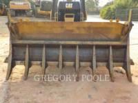 CATERPILLAR TRACTORES DE CADENAS D5K2 LGP equipment  photo 8