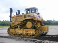 CATERPILLAR TRACK TYPE TRACTORS D10R equipment  photo 3