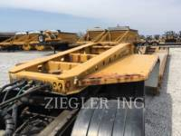 TRAILKING REMOLQUES TK120HDG equipment  photo 5