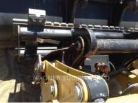 CATERPILLAR RETROESCAVADEIRAS 430F IT4WE equipment  photo 5