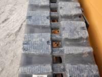 CATERPILLAR CHARGEURS TOUT TERRAIN 259 D equipment  photo 7