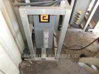 MISCELLANEOUS MFGRS EQUIPO VARIADO / OTRO 5KVA PT equipment  photo 3