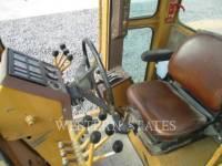 DRESSER NIVELEUSES DRESS 850 equipment  photo 5