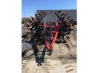 CASE/NEW HOLLAND AG TILLAGE EQUIPMENT 870 equipment  photo 10
