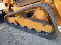 CATERPILLAR MULTI TERRAIN LOADERS 239D equipment  photo 15