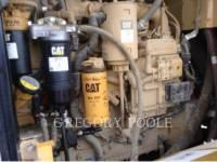 CATERPILLAR WHEEL LOADERS/INTEGRATED TOOLCARRIERS 930K equipment  photo 15