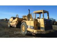 CATERPILLAR DECAPEUSES AUTOMOTRICES 613C WW equipment  photo 1