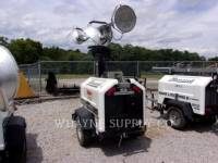 ALLMAND TORRE DE ALUMBRADO LITE-NL8 V equipment  photo 3