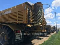 AG-CHEM Flotadores 9203 equipment  photo 16