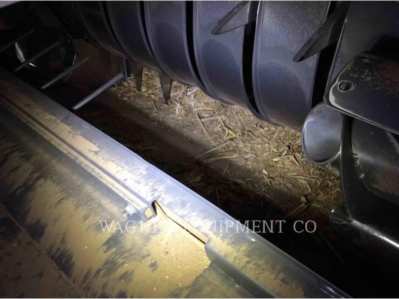 AGCO 农用割草设备 CH2290/B4A equipment  photo 13