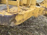 CATERPILLAR SCRAPER PER TRATTORI GOMMATI 627EPP equipment  photo 8