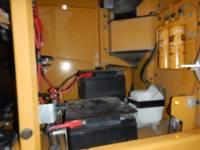 CATERPILLAR RUPSGRAAFMACHINES 349FL equipment  photo 17