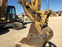 CATERPILLAR PELLES SUR CHAINES 324EL equipment  photo 6