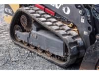 VOLVO MULTI TERRAIN LOADERS MCT85C equipment  photo 9